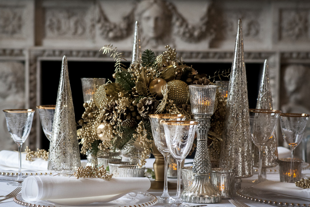 Chiswick_House_Christmas_Photo_Shoot_Gold_Silver_1