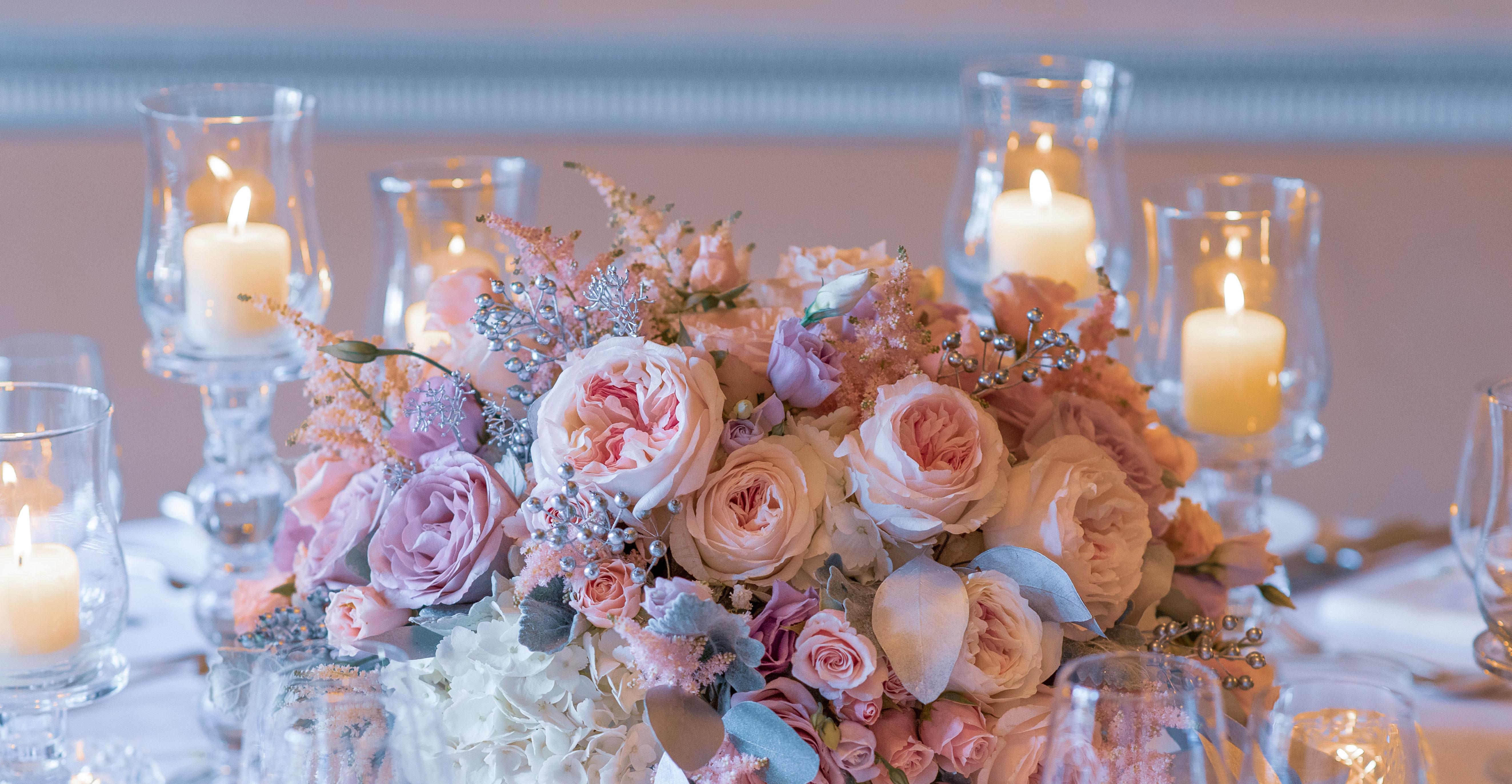 Mary jane vaughan award winning london wedding event florist izmirmasajfo